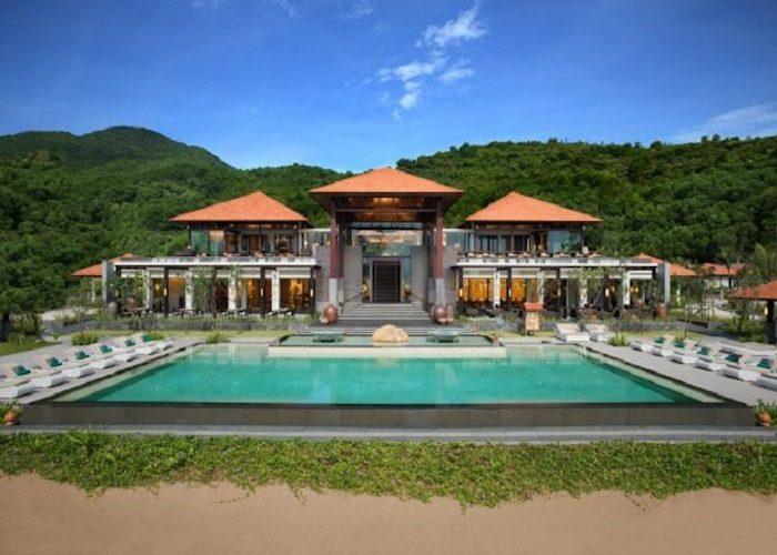 Banyan-Tree-Lang-Co-Resort