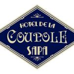 Hotel de la Coupole