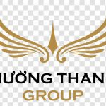 Muong Thanh Hotel Group