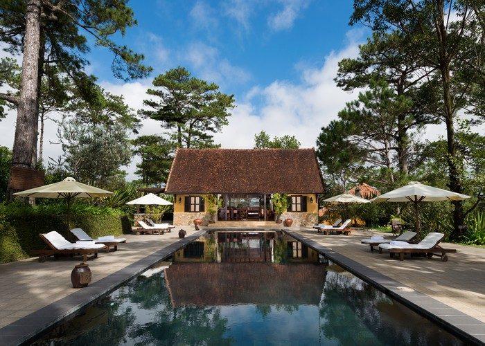 best-hotels-resorts-awards-ana-mandara-villas-dalat-resort-spa1
