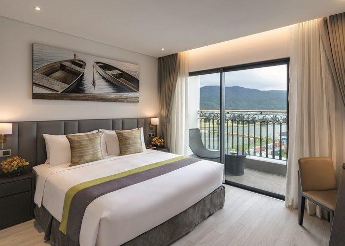 best-hotels-resorts-awards-citadines-blue-cove-danang1