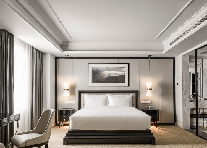 best-hotels-resorts-awards-mai-house-saigon1