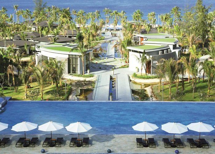 best-hotels-resorts-awards-novotel-phu-quoc-resort1