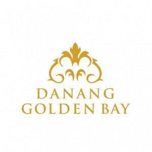 Danang Golden Bay