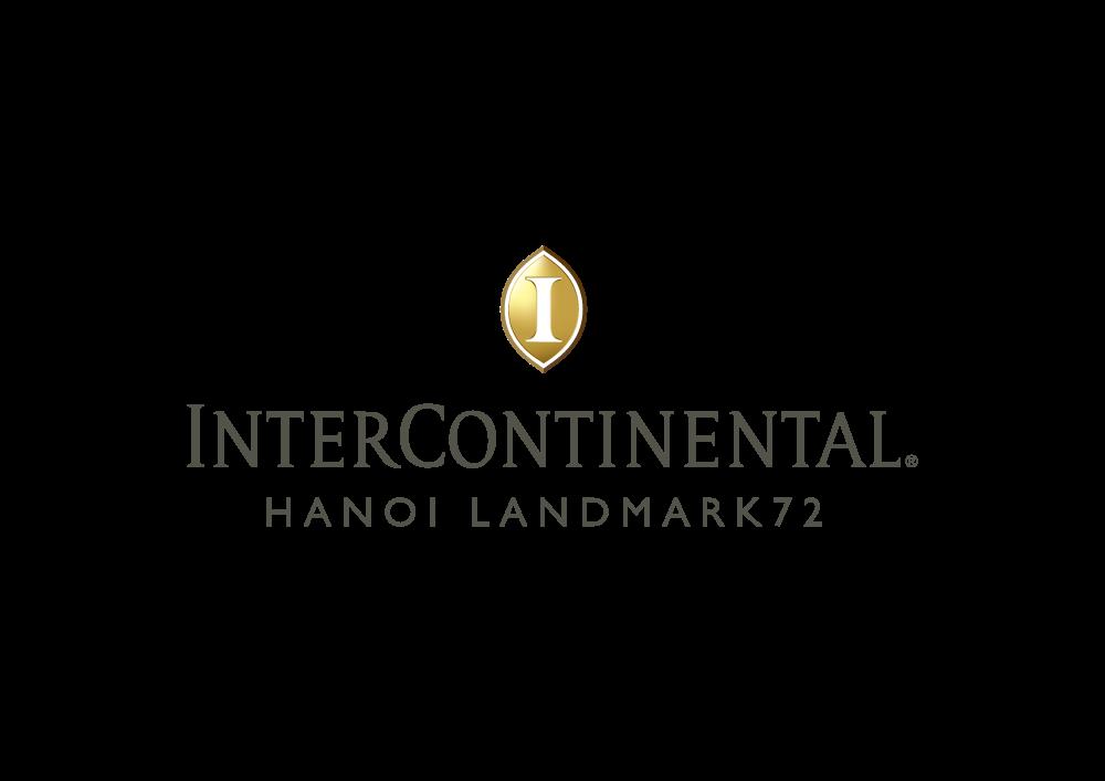 InterContinental Landmark72