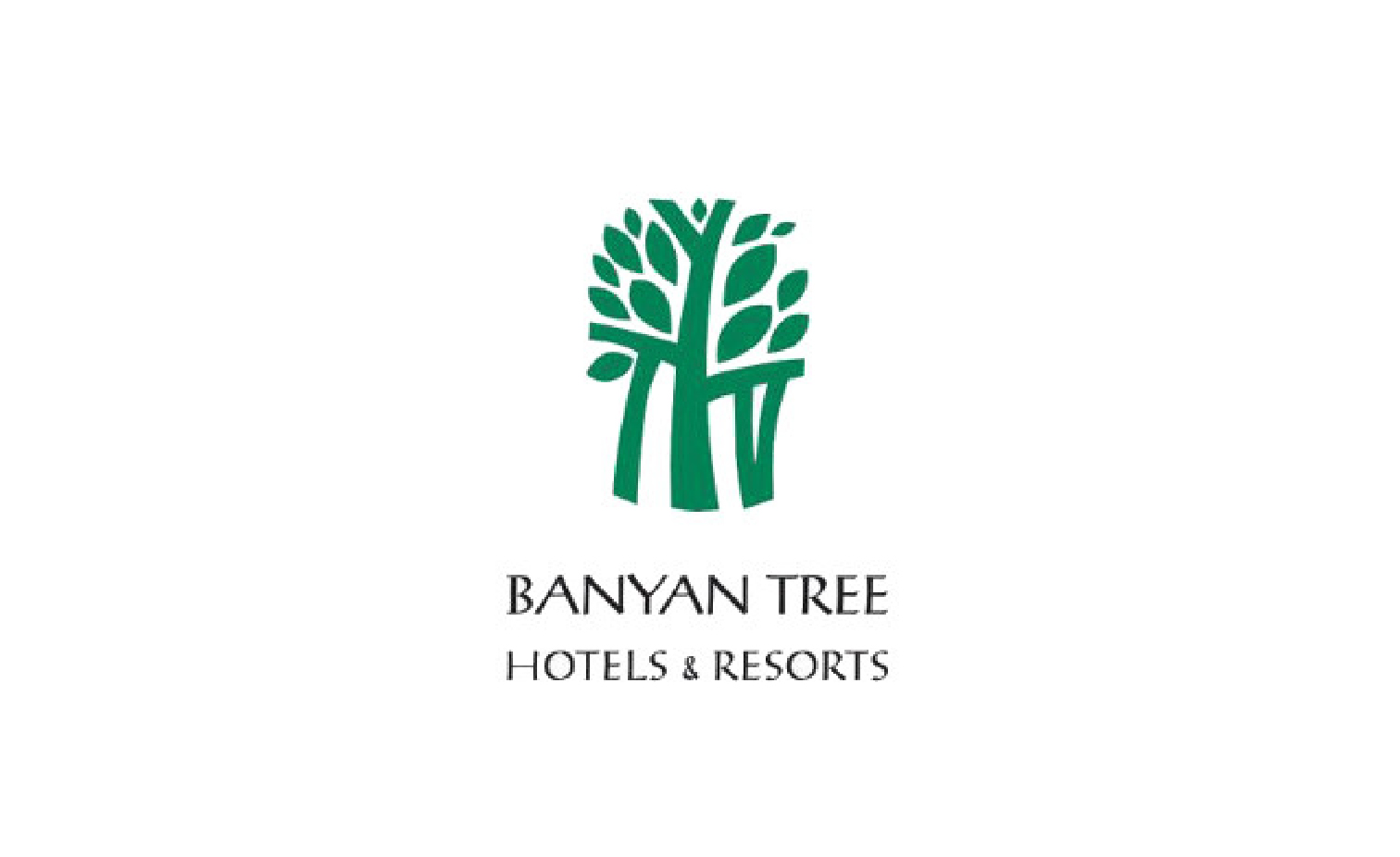 Banyan Tree Lăng Cô