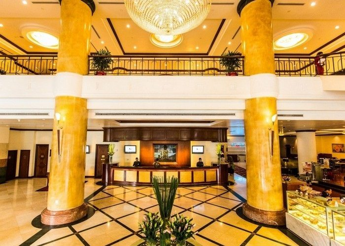 wanderlust-tips-general-manager-of-fortuna-hotel-hanoi1