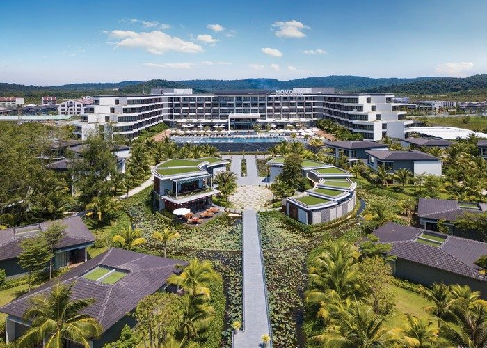 wanderlust-tips-novotel-phu-quoc-resort1