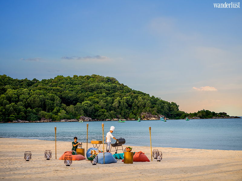 Wanderlust Tips Magazine -Best Hotels – Resorts Awards 2021 are open for submissions