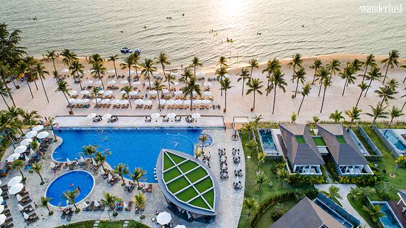 Vietnamese Women in Tourism - Best Hotels – Resorts Awards 2021 are open for submissions
