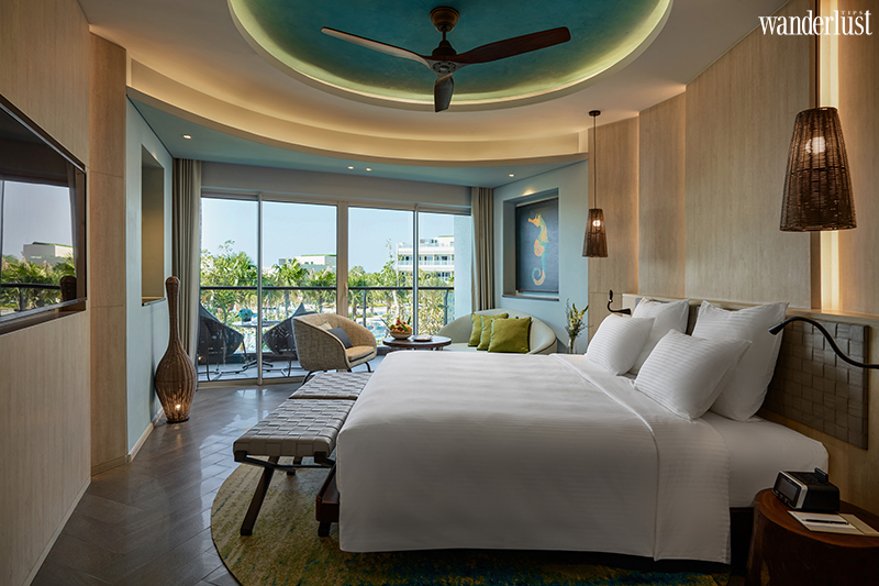 Wonderlust Tips Magazine - Best Hotels – Resorts Awards 2021 are open for submissions